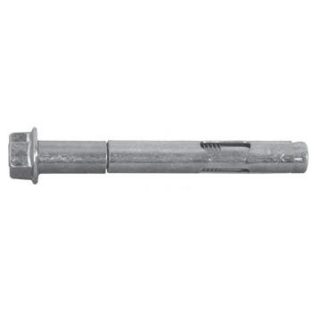 M8 x 65mm Quantity of 100 17 10b