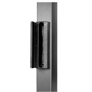 Universal Locinox Aluminium Keep 46/25b-0
