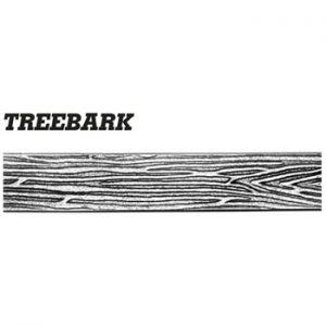 40 x 8mm Treebark 3000mm Long 6 10