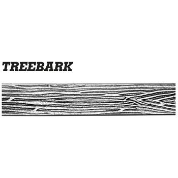 40 x 10mm Treebark 3000mm Long 6 10a