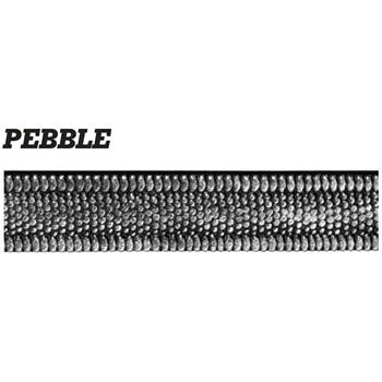 40 x 10mm Pebble 3000mm Long 6 9a