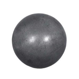 Hollow Ball 80mm Diameter 18/10c (Default)