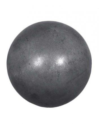 Hollow Ball 80mm Diameter 18/10c (Default)