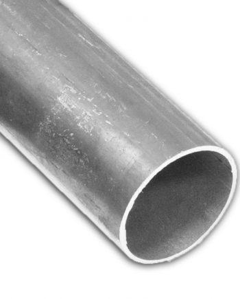 Circular Hollow Section 1000mm Long