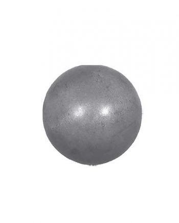 12mm Diameter Solid Steel Ball 18/1a-0