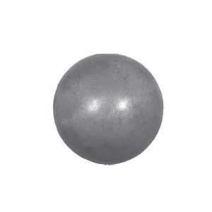 30mm Diameter Solid Steel Ball 18 1e