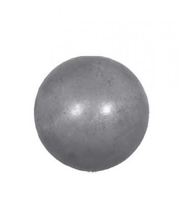 30mm Diameter Solid Steel Ball 18 1e