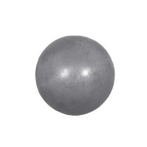 40mm Diameter Solid Steel Ball 18 1f