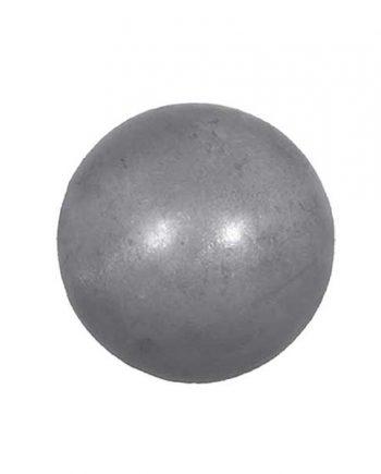 70mm Diameter Solid Steel Ball 18 1n