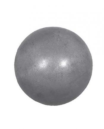 75mm Diameter Solid Steel Ball 18 1i